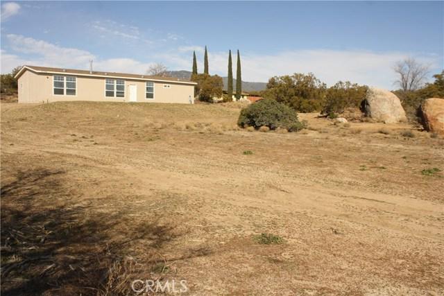 53164 Benton Way, Anza, CA 92539
