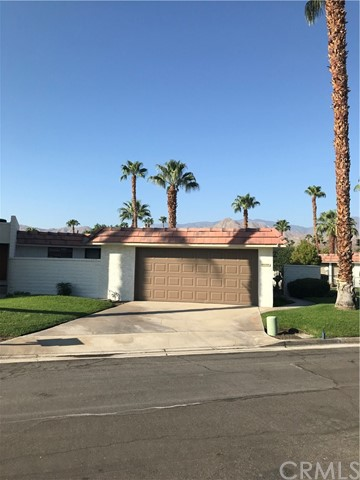 68329 Calle Leon, Cathedral City, CA 92234-6711