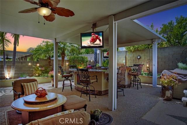 1279 N Willet Circle, Anaheim Hills, CA 92807