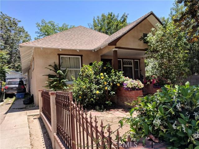 510 N El Molino Ave, Pasadena, CA 91101 Photo 2