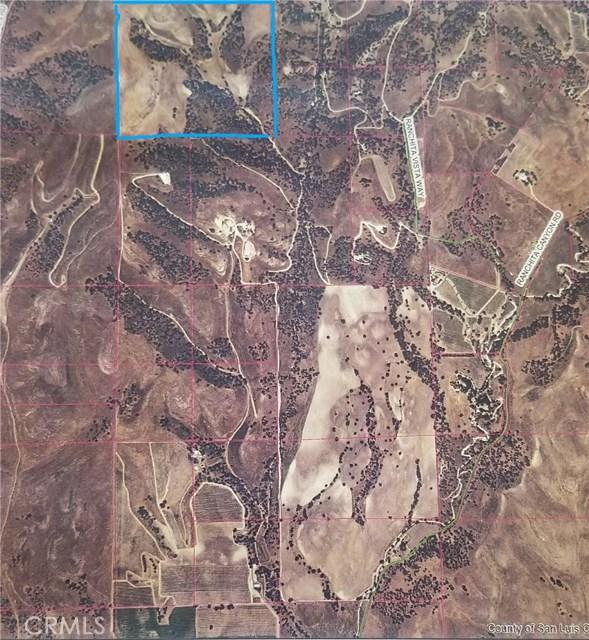 0 Ranchita Canyon Rd, San Miguel, CA 93451 Photo 12