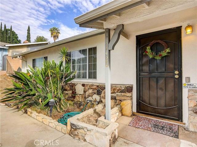 11420 Camaloa Av, Lakeview Terrace, CA 91342 Photo 3