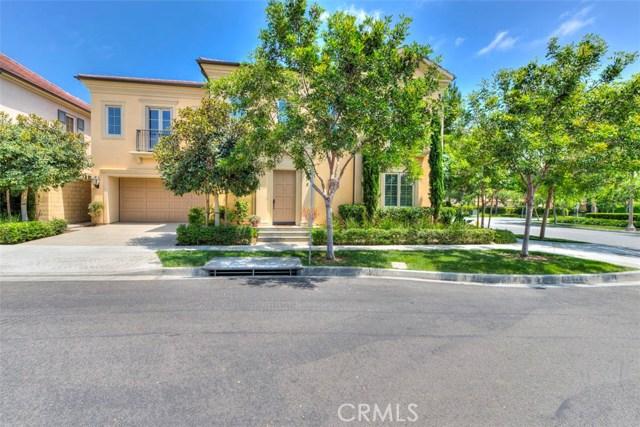 50 Sycamore Bend, Irvine, CA 92620