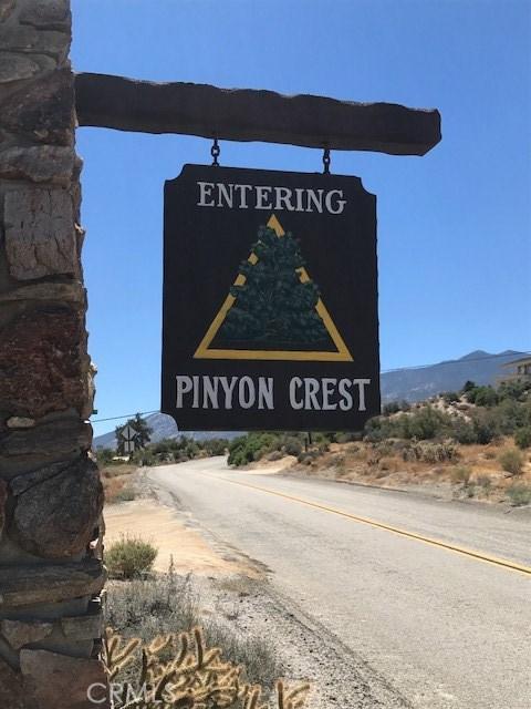104 Scenic Drive, Mountain Center, CA 92561