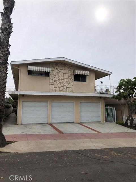 Image 2 for 111 Avenida Del Poniente, San Clemente, CA 92672