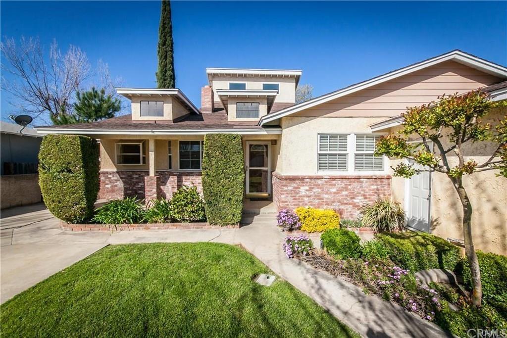1074 Brady Lane, Calimesa, CA 92320