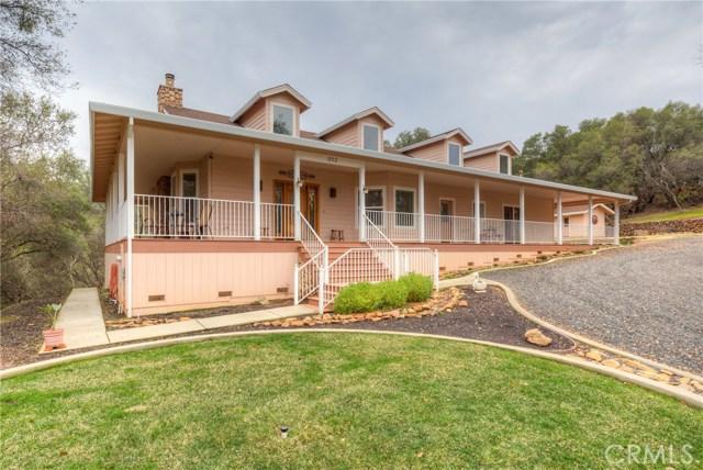 302 Vinton Gulch, Oroville, CA 95965