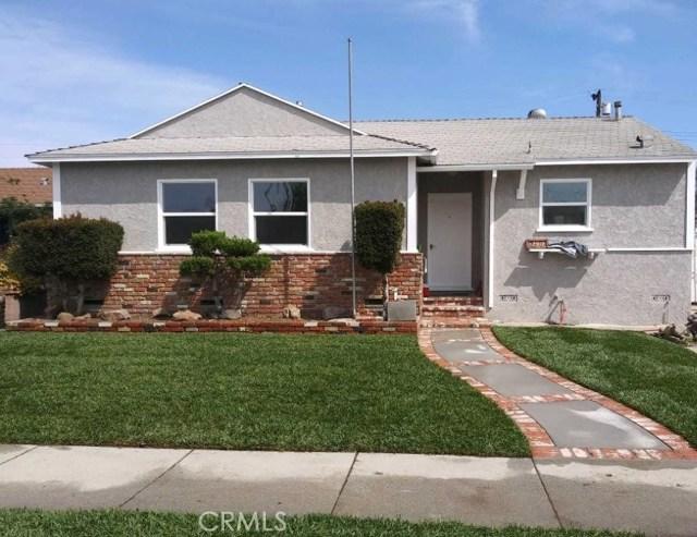 12912 Halcourt Avenue, Norwalk, CA 90650