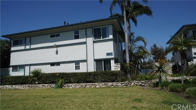 9641 Maureen Drive, Garden Grove, CA 92841