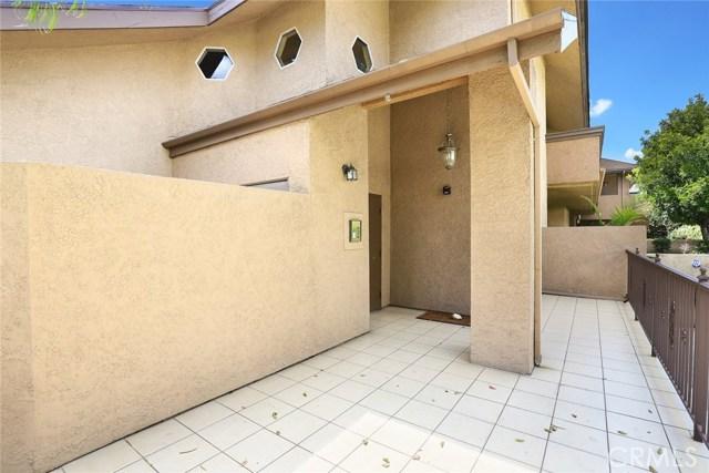 87 S Allen Av, Pasadena, CA 91106 Photo 3