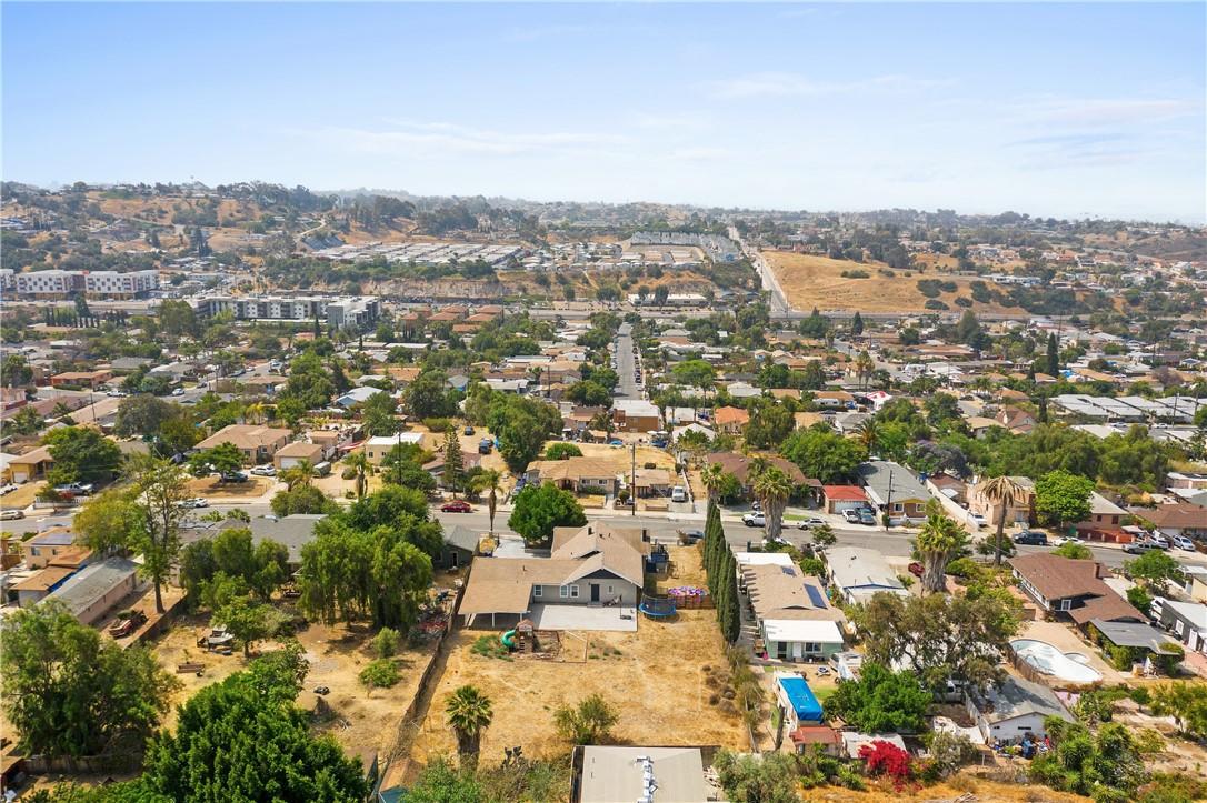 45. 6140 Wunderlin Avenue San Diego, CA 92114