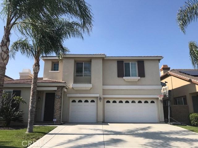 13904 Dellbrook Street, Eastvale, CA 92880