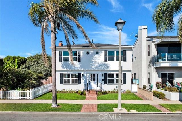 359 Bay Shore Avenue, Long Beach, CA 90803