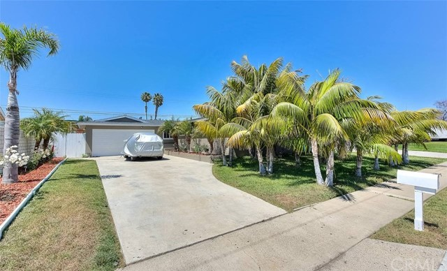 914  Darrell Street 92627 - One of Costa Mesa Homes for Sale