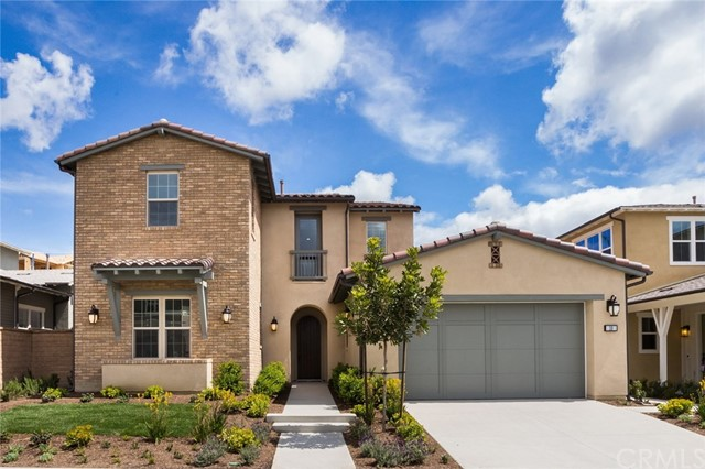 10 Tandeo Drive, Rancho Mission Viejo, CA 92694
