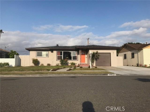 14632 Jefferson Street, Midway City, CA 92655