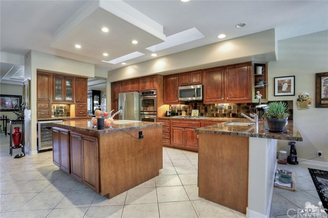 69302 Serenity Road, Cathedral City, CA 92234