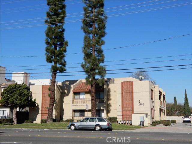 2755 W Ball Rd #8, Anaheim, CA 92804