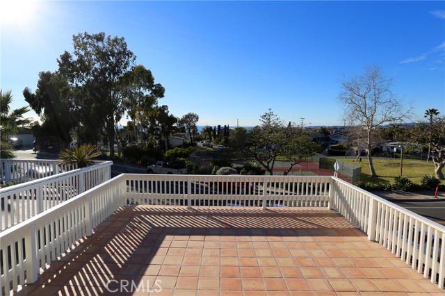 1318 Avenida De La Estrella, San Clemente, CA 92672