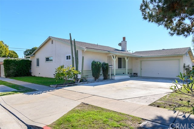 202 S Western Avenue, Anaheim, CA 92804