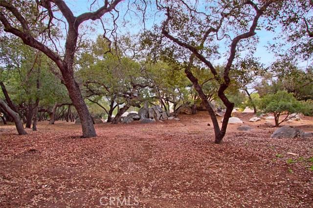 44460 Vista Del Mar, Temecula, CA 92590 Photo 65