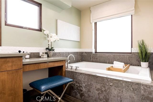 2131 Hermosa Avenue, Hermosa Beach, California 90254, 4 Bedrooms Bedrooms, ,4 BathroomsBathrooms,For Sale,Hermosa,SB19016177