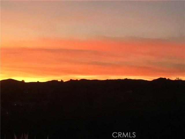 23421 Via Alondra, Coto de Caza, CA 92679 Photo 5