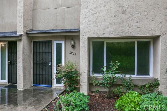 10566 Kerrigan Court, Santee, CA 92071