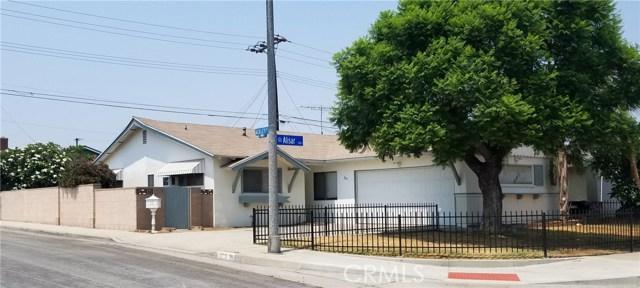 885 Ackley Street, Monterey Park, CA 91755