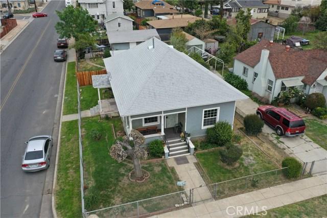 1034 Clay Street, Redlands, CA 92374
