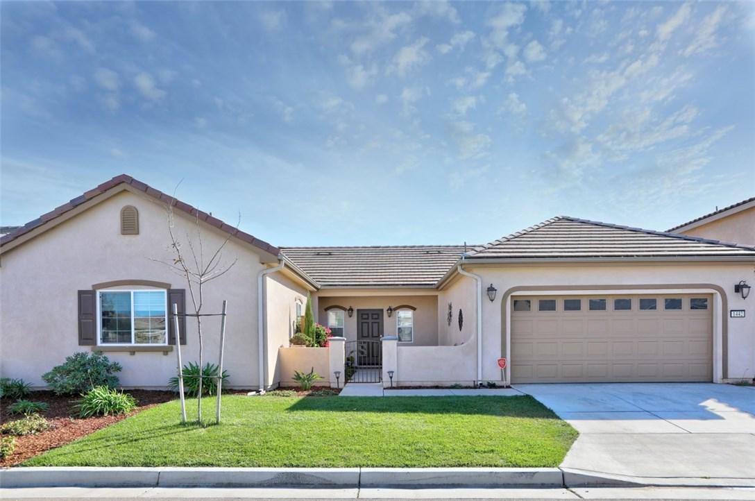 1442 W Wynndel Way, Santa Maria, CA 93458