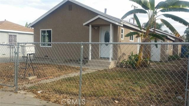 2141 Halladay Street, Santa Ana, CA 92707