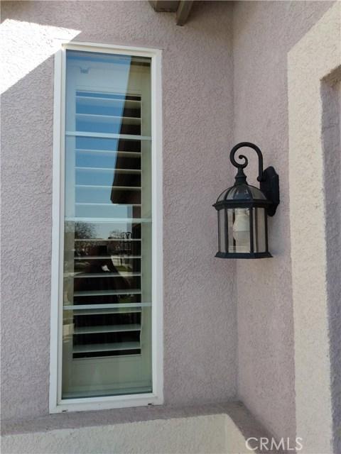 2402 N Leila St, Visalia, CA 93291 Photo 62