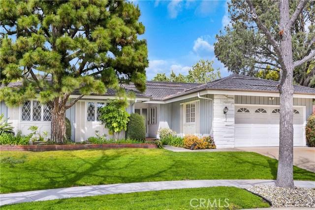 735 E Monroe Avenue, Orange, CA 92867
