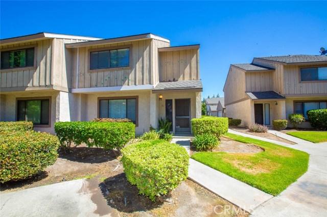 1271 W Cerritos Avenue 82, Anaheim, CA 92802
