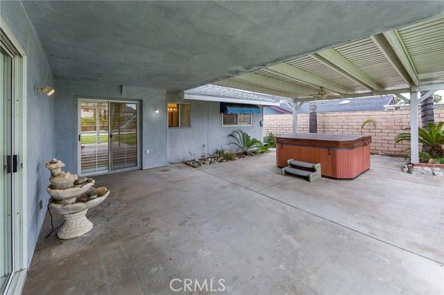 1085 Canyon View Dr, La Verne, CA 91750 Photo 21