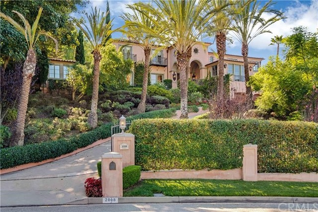 2008 VIA VISALIA, Palos Verdes Estates, California 90274, 5 Bedrooms Bedrooms, ,5 BathroomsBathrooms,For Rent,VIA VISALIA,PV19205262