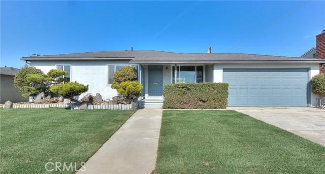 353 E Markland Drive, Monterey Park, CA 91755