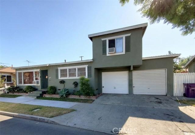 1720 E Curry Street, Long Beach, CA 90805