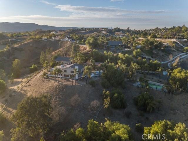 44750 Villa Del Sur Dr, Temecula, CA 92592 Photo 37