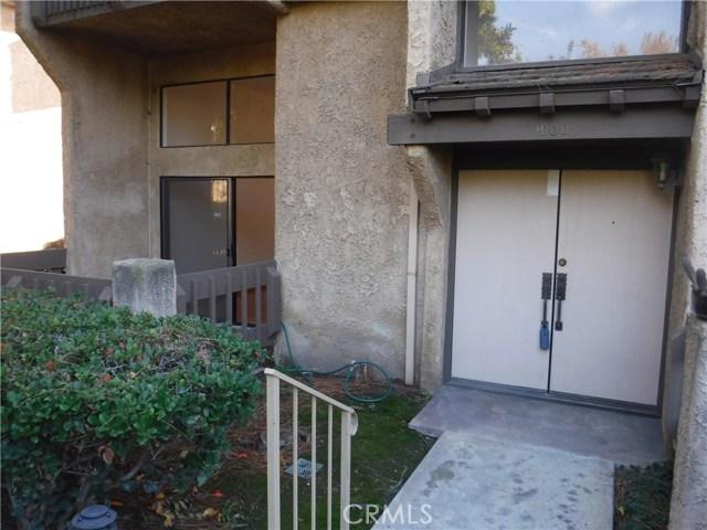 1000 Michelle Court, Montebello, CA 90640