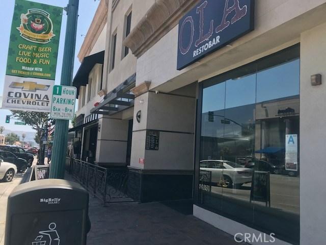 217 N Citrus Avenue A, Covina, CA 91723