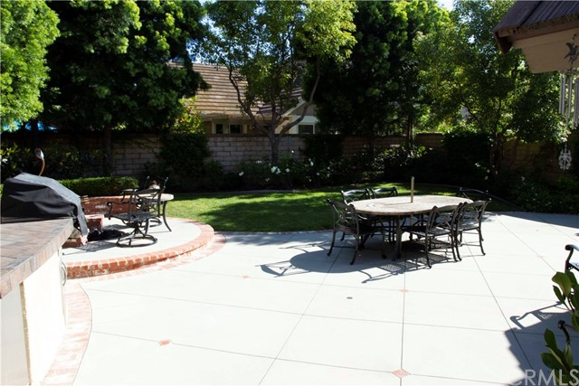 1115 San Jose, Costa Mesa, CA 92626