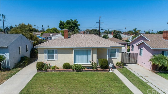 24727 Seagrove Avenue, Wilmington, CA 90744