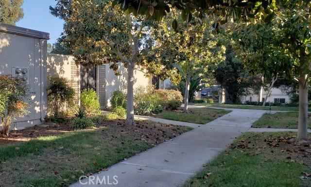 651 Avenida Sevilla C, Laguna Woods, CA 92637