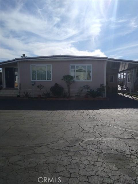16511 Garfield Ave B50, Paramount, CA 90723