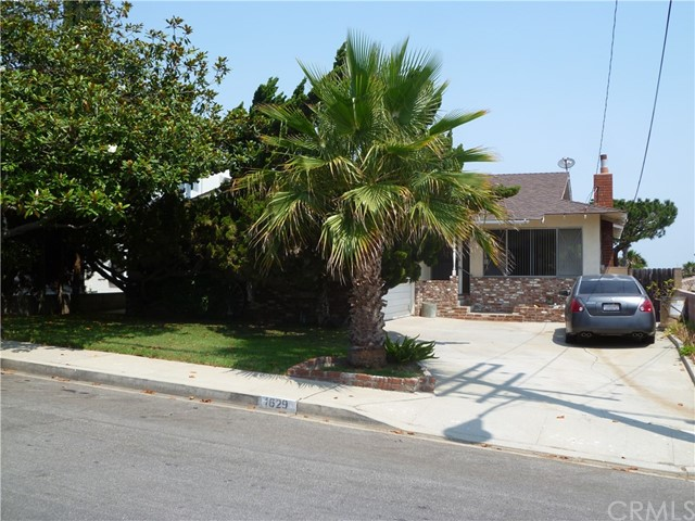 1629 5th Street, Manhattan Beach, California 90266, 3 Bedrooms Bedrooms, ,3 BathroomsBathrooms,For Sale,5th,SB18185933