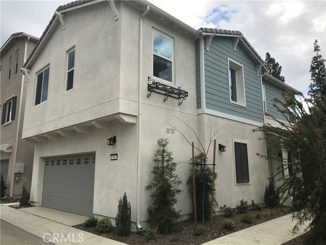 16 Noble Street, Pomona, CA 91766
