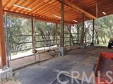 30926 Tera Tera Ranch Rd, North Fork, CA 93643 Photo 47