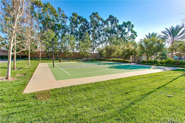 116 Coralwood, Irvine, CA 92618 Photo 12